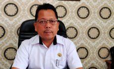 Permalink ke 139 ASN di Batanghari yang Memasuki BUP Ajukan Pensiun