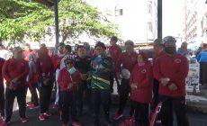 Permalink ke Program Gerakan Nasional Lumbung Sedekah Pangan di Apresiasi Wakil Walikota Jambi Maulana