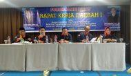 Permalink ke Mempererat Silaturahmi, Forum Jambi Barat Gelar Rakerda I