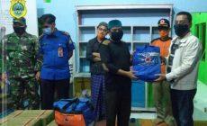 Permalink ke Pemkab Tanjab Timur Salurkan Bantuan Kepada Korban Kebakaran di Pematang Rahim