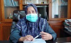 Permalink ke Bertambah Tiga, Total Pasien Sembuh di Batanghari Menjadi 29 Orang
