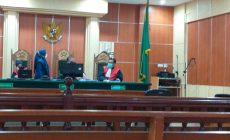 Permalink ke Kasus Dugaan Penggelapan Dana KUD Selikur Makmur Masih Diperkarakan di Pengadilan
