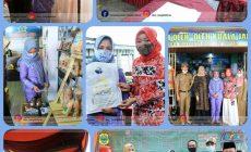 Permalink ke Ketua Dekranasda Tanjabtim Resmikan Rumah Oleh-oleh Kuala Jambi