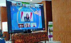 Permalink ke Dapat Opini WTP 5 Kali Beruntun, Pemkab Batanghari Terima Penghargaan dari Menteri Keuangan RI