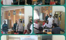 Permalink ke KPU Kabupaten Tanjab Timur Tetapkan Dua Paslon