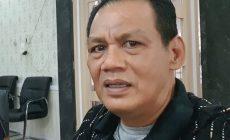 """Permalink ke HM Sindir Soal Sampah """"Tercecer"""" di Wilayah Alam Barajo"""