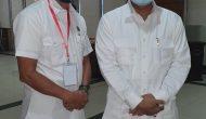 Permalink ke HM Kagumi Gaya SAH Besarkan Partai Gerindra untuk Jambi