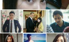 Permalink ke Ini dia 7 Pengacara Rupawan di Indonesia Tahun 2020, Nama NPP Masih Mendominasi