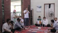 Permalink ke Tim dan Relawan FU-SN Targetkan Menang Telak di Pemayung