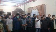 Permalink ke Yos Adrino dan 4 Anggota DPRD Asal Pondok Tinggi Turun Langsung Mantapkan Basis Dukungan Desa Karya Bakti