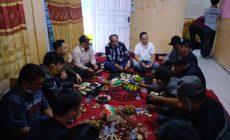 Permalink ke Kerahkan Seluruh Kekuatan DPD PKS Sungai Penuh Siap Menangkan Fikar Azami – Yos Adrino
