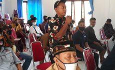 Permalink ke Forum Kades Barsel Minta Kapolres Muaro Jambi Dirikan Polsek di Kecamatan Bahar Selatan