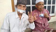 Permalink ke Beri Dukungan ke Paslon FU-SN, Jalaluddin Sampaikan Curhatnya ke Syafril Nursal