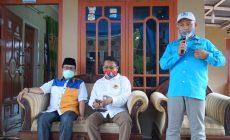 Permalink ke Cagub Fachrori Umar Luangkan Waktunya Bertemu Simpatisan di Paal Merah Bahas Kesejahteraan Petani
