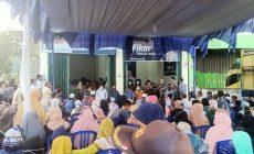 Permalink ke Kian Tak Terbendung, Dukungan untuk Fikar-Yos Datang Lagi dari Warga Kecamatan Koto Baru