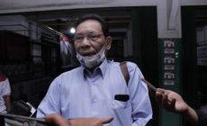 Permalink ke Tokoh Masyarakat Batang Asai Nazarudin Dukung Penuh Paslon FU-SN
