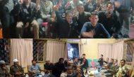 Permalink ke Tokoh Masyarakat dan Pemuda Koto Baru Minta Fikar – Yos Jadwalkan Kembali Blusukan di Koto Baru