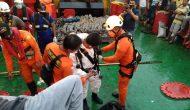 Permalink ke Pencari Besi Tua Tewas Dalam Lubang Tongkang