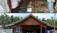 Permalink ke UAS Resmi Kukuhkan Tim Kemenangan ANSHAR di Desa Lumahan