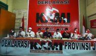 Permalink ke KAMI Provinsi Jambi Dideklarasi, Tiga Presidium Tokoh Nasional Ikut Bergabung  kan