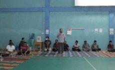 Permalink ke Dukungan Penuh Dari Masyarakat Kerinci, Rahman : Mengambil Sikap Memenangkan Fachori – Syafril