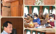 Permalink ke Pemkab Tanjabtim bersama BPCB Provinsi Jambi dan Kemendikbud Gelar FGD Bahas Rencana Aksi Jalur Rempah 2021-2024