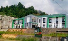 Permalink ke Tingkatkan Ekonomi Warga Sungai Bungkal dan Sungaipenuh, Fikar – Yos Diyakini Akan Melanjutkan Pembangunan RSU H. Bakri
