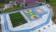 Permalink ke Cetak Atlet Masa Depan, Fikar-Yos Akan Bangun Sarana Olahraga Standar Nasional Tiap Kecamatan
