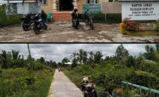 Permalink ke Pembangunan Infrastuktur di Kelurahan Sriwijaya Melalui DAW Disambut Baik oleh Masyarakat
