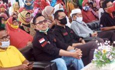 Permalink ke Ahmadi Calon Kepala Daerah Terkaya se-Provinsi Jambi