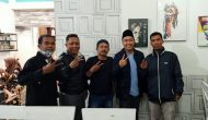 Permalink ke Inisiator Tim Garuda 13 Militan AZAS Berbelok Mendukung FIYOS