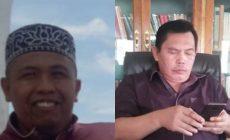Permalink ke Kalah di Pilwako 2010, Harta Kekayaan Ahmadi Zubir Naik Fantastis