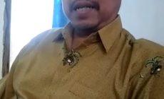 Permalink ke Pengurus Adat Terima Kedatangan Fikar-Yos di Koto Padang. Sudisman : Oknum yang Menolak Itu Pribadi dan Terencana