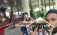 Permalink ke Inginkan Fikar – Yos Pimpin Sungai Penuh, Warga Perantau dari Lombok Sanggup Pulang Untuk Jemput Kemenangan