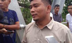 Permalink ke Anggota Dewan Provinsi Jambi Komisi III Angkat Bicara Soal Oprit Jembatan Sugeng Patah