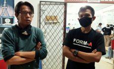 Permalink ke KPU Tanjabtim Terima Logistik Kotak Suara dari PPK Nipah Panjang