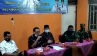 Permalink ke Diundang Musrenbang Kelurahan Kenali Besar, HM Siap Pasang Badan Perjuangkan Usulan Warga