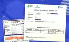 Permalink ke BPJS Kesehatan Imbau Masyarakat Gotong Royong Sukseskan Vaksinasi Covid-19