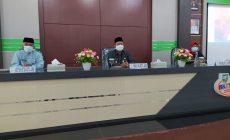 Permalink ke Lantik Pejabat Fungsional Pengelola Pengadaan Barang dan Jasa, Maulana : Semoga Dapat Melaksanakan Tugas Sebaik-baiknya