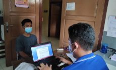 Permalink ke Satreskrim Polres Muaro Jambi Tangkap Kuli Bangunan Pencabul Anak Bawah Umur