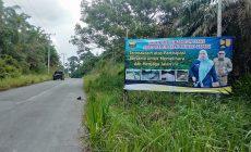 Permalink ke Diminta Untuk Tunstaskan Infrastruktur Jalan, Dinas PUPR Dibebankan Anggaran Rp 240 Miliar