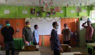 Permalink ke HM bersama Rombongan Komisi IV Turlap, Dua SD Usulkan Rehab Bangunan