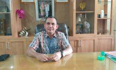 Permalink ke Disdik Provinsi Jambi Masih Verifikasi Kesiapan Sekolah untuk PTM