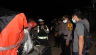 Permalink ke Jalani Atensi Kapolda, Polres Muaro Jambi Gencar Razia DLM dan Narkoba