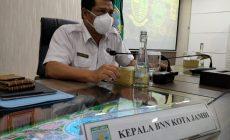 Permalink ke Kepala BNNK Jambi Sebut Kasus Narkoba di Tanah Pilih Pusako Betuah Turun Drastis