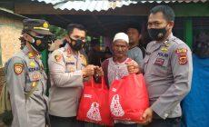 Permalink ke Turut Melayat, KapolresAKBP Ardiyanto juga Berikan Bantuan untuk Keluarga Korban Tenggelam di Sungai Batanghari