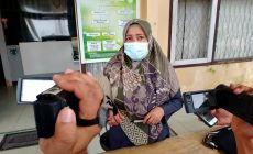 Permalink ke Realisasi Vaksinasi di Batanghari Sudah Mencapai 25,6 Persen