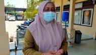 Permalink ke Bertambah 11, Total Kasus Sembuh di Batanghari Menjadi 328 Orang