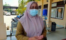 Permalink ke Bertambah 13 Sembuh, Total Pasien Sembuh Covid-19 di Batanghari jadi 341 Orang