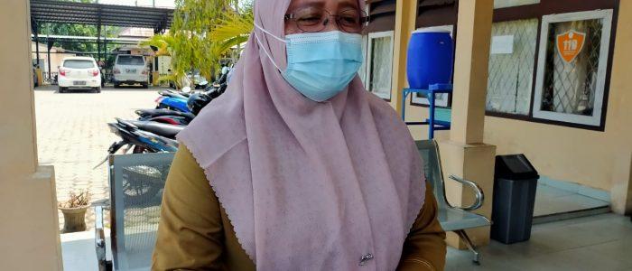 Bertambah 13 Sembuh, Total Pasien Sembuh Covid-19 di Batanghari jadi 341 Orang